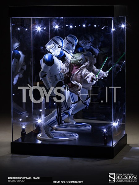 legend-studio-lighted-display-case-16-toyslife-icon