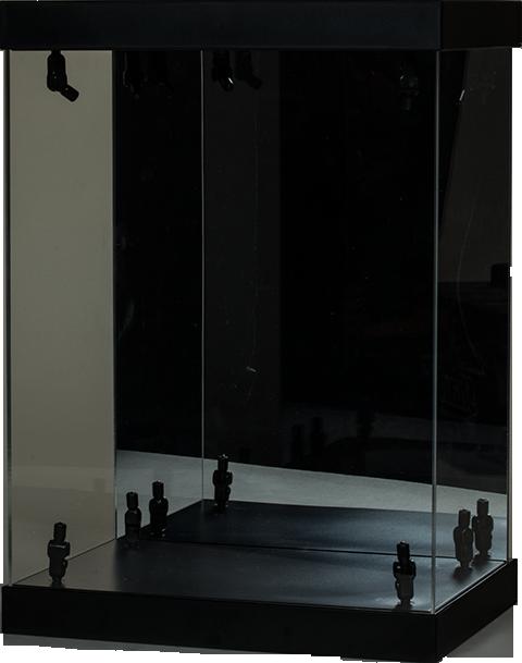 legend-studio-lighted-display-case-1:6-toyslife