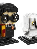 lego-brickheadz-harry-potter-and-the-philosopher's-stone-harry-and-edwig-toyslife-01