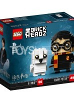 lego-brickheadz-harry-potter-and-the-philosopher's-stone-harry-and-edwig-toyslife-02