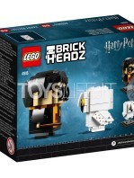 lego-brickheadz-harry-potter-and-the-philosopher's-stone-harry-and-edwig-toyslife-03