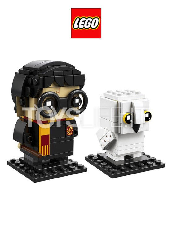 lego-brickheadz-harry-potter-and-the-philosopher's-stone-harry-and-edwig-toyslife-icon