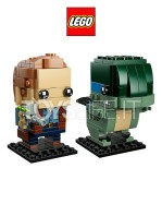 lego-brickheadz-jurassic-park-fallen-kingdom-owen-and-blue-set-toyslife-icon
