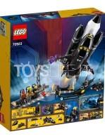 lego-dc-batman-movie-bat-space-shuttle-toyslife-02