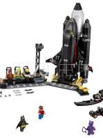 lego-dc-batman-movie-bat-space-shuttle-toyslife-03