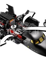 lego-dc-batman-movie-bat-space-shuttle-toyslife-04