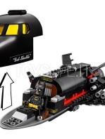 lego-dc-batman-movie-bat-space-shuttle-toyslife-05