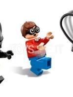 lego-dc-batman-movie-bat-space-shuttle-toyslife-07
