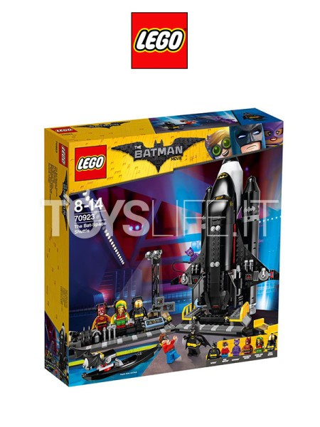 lego-dc-batman-movie-bat-space-shuttle-toyslife-icon