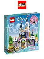 lego-disney-junior-cinderella-castle-toyslife-icon