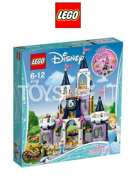 lego-disney-junior-cinderella-castle-toyslife-icon