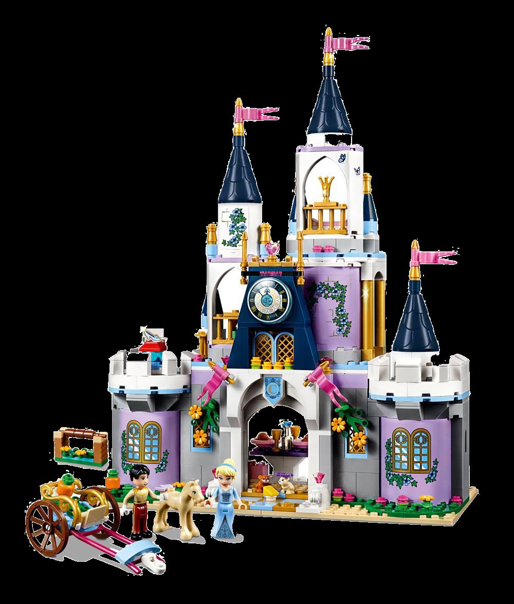lego-disney-junior-cinderella-castle-toyslife