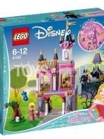 lego-disney-the-sleeping-beauty-fairytale-castle-toyslife-01