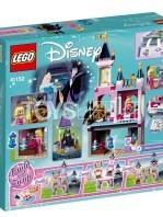 lego-disney-the-sleeping-beauty-fairytale-castle-toyslife-02