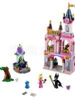 lego-disney-the-sleeping-beauty-fairytale-castle-toyslife-03
