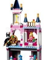 lego-disney-the-sleeping-beauty-fairytale-castle-toyslife-04