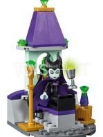 lego-disney-the-sleeping-beauty-fairytale-castle-toyslife-05