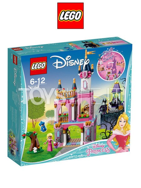 lego-disney-the-sleeping-beauty-fairytale-castle-toyslife-icon