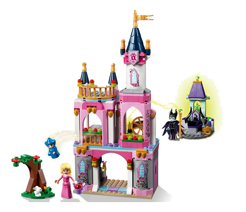 lego-disney-the-sleeping-beauty-fairytale-castle-toyslife