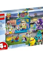 lego-disney-toy-story-4-lego-and-woody-carnival-mania-set-toyslife-01