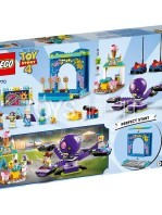 lego-disney-toy-story-4-lego-and-woody-carnival-mania-set-toyslife-02