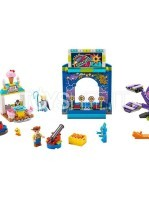 lego-disney-toy-story-4-lego-and-woody-carnival-mania-set-toyslife-03