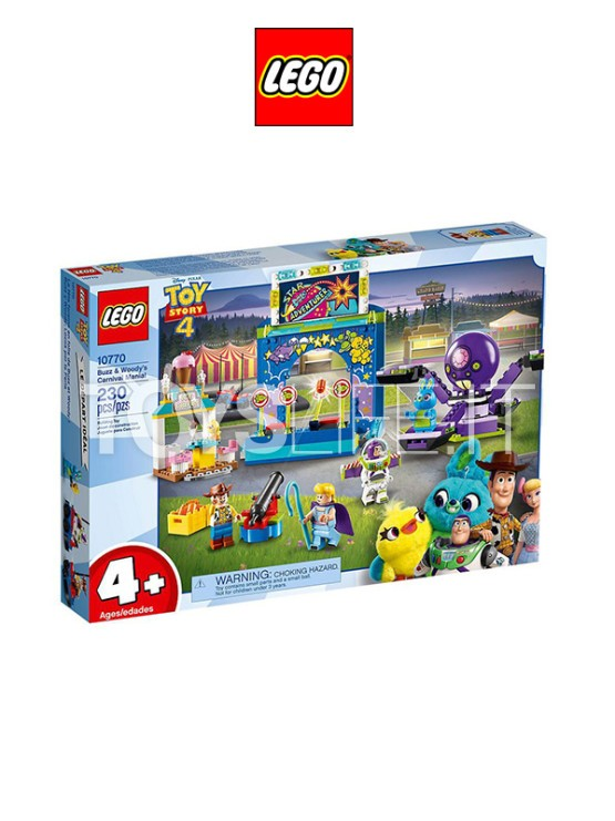 lego-disney-toy-story-4-lego-and-woody-carnival-mania-set-toyslife-icon