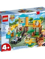 lego-disney-toy-story-4-lego-buzz-and-bo-pepp's-playground-adventure-set-toyslife-01