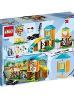 lego-disney-toy-story-4-lego-buzz-and-bo-pepp's-playground-adventure-set-toyslife-02