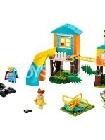 lego-disney-toy-story-4-lego-buzz-and-bo-pepp's-playground-adventure-set-toyslife-03