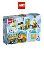 lego-disney-toy-story-4-lego-buzz-and-bo-pepp's-playground-adventure-set-toyslife-icon