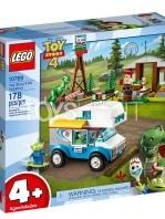 lego-disney-toy-story-4-lego-rv-vacation-set-toyslife-01