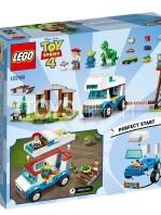 lego-disney-toy-story-4-lego-rv-vacation-set-toyslife-02