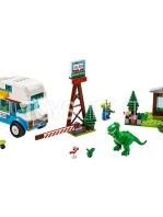 lego-disney-toy-story-4-lego-rv-vacation-set-toyslife-03
