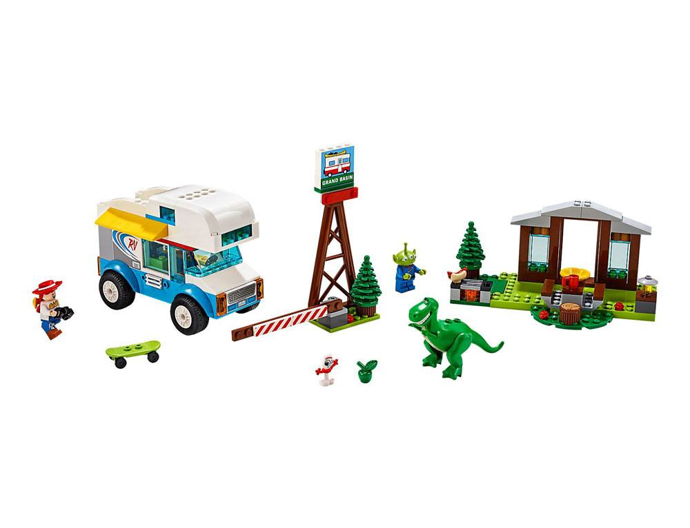 lego-disney-toy-story-4-lego-rv-vacation-set-toyslife-03