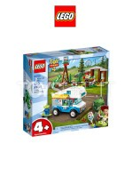 lego-disney-toy-story-4-lego-rv-vacation-set-toyslife-icon