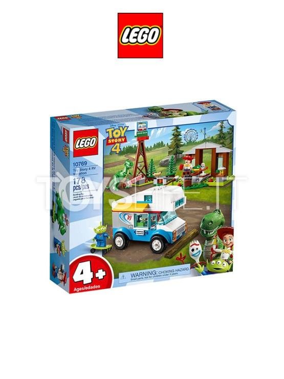 lego-disney-toy-story-4-lego-rv-vacation-set-toyslife-icon