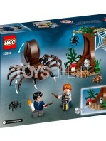lego-harry-potter-aragog's-lair-toyslife-01