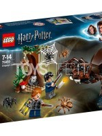 lego-harry-potter-aragog's-lair-toyslife-02