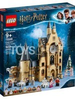 lego-harry-potter-hogwarts-clock-tower-toyslife-01