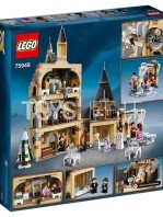 lego-harry-potter-hogwarts-clock-tower-toyslife-02