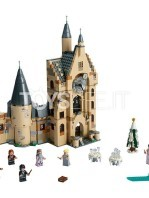 lego-harry-potter-hogwarts-clock-tower-toyslife-03
