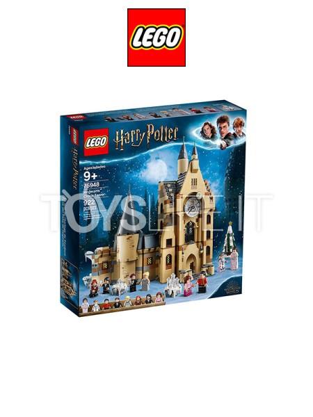 lego-harry-potter-hogwarts-clock-tower-toyslife-icon