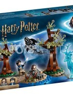 lego-harry-potter-hogwarts-expecto-patronum-toyslife-01