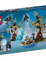 lego-harry-potter-hogwarts-expecto-patronum-toyslife-02