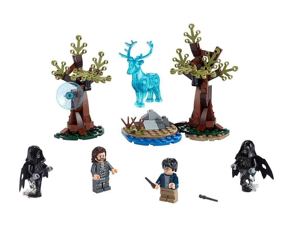 lego-harry-potter-hogwarts-expecto-patronum-toyslife-03
