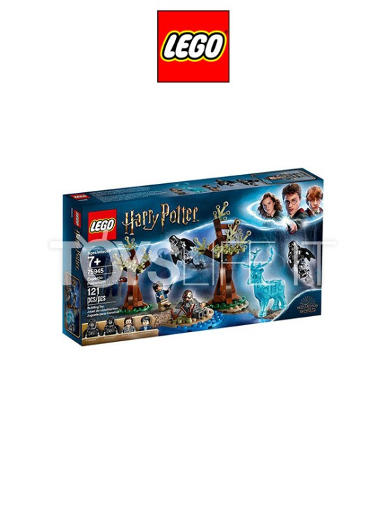 lego-harry-potter-hogwarts-expecto-patronum-toyslife-icon