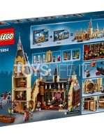 lego-harry-potter-hogwarts-great-hall-toyslife-02