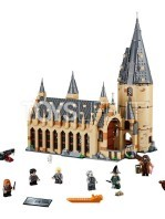 lego-harry-potter-hogwarts-great-hall-toyslife-03