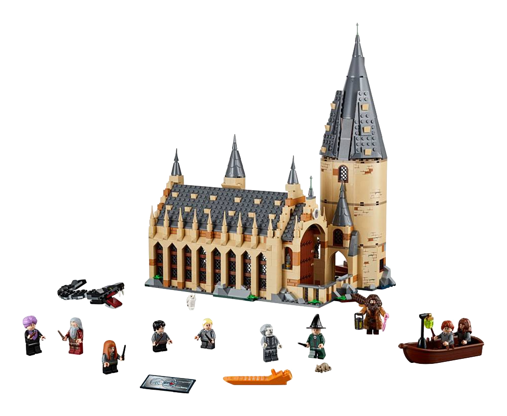 lego-harry-potter-hogwarts-great-hall-toyslife-03 copia
